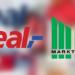 Real Darmstadt wird zu Marktkauf